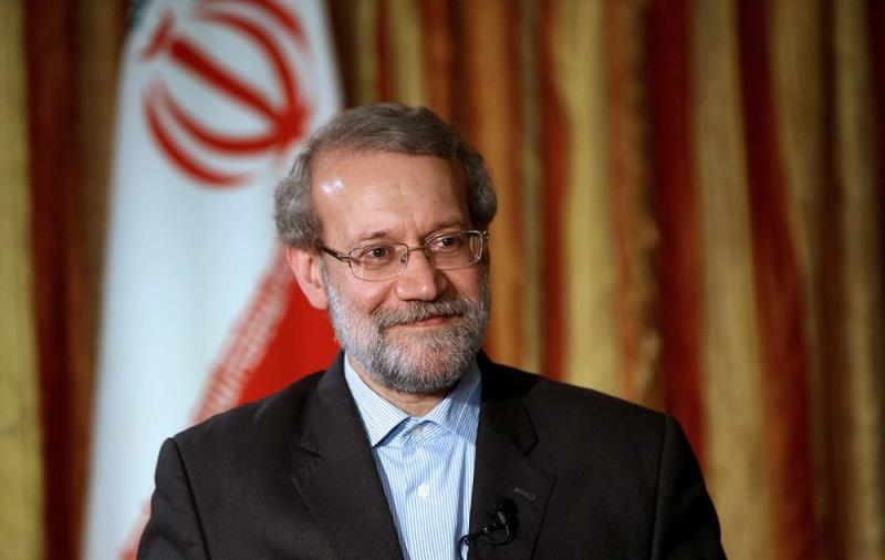 Les Iraniens défendront le Golfe Persique jusqu`à leur dernier souffle