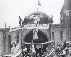 La libération de Khorramshahr, une page d`or dans l`histoire de la défense sacrée