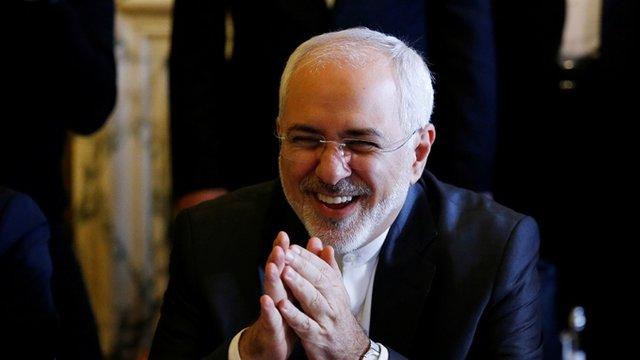 La Journée de l'Afrique célébrée en Iran