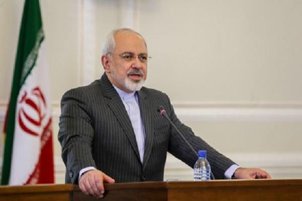 L'Iran était au courant du plan des Saoudiens pour assassiner des responsables iraniens
