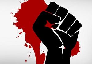 La révolution islamique d'Iran et son impact sur les mouvements de résistance islamique de divers pays.