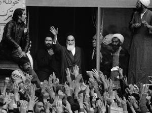 Les apports sociaux les plus particuliers de la révolution islamique d'Iran