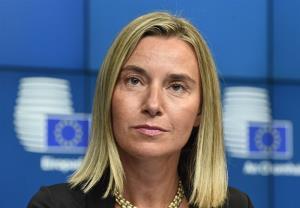 Les Européens rejettent la demande américaine d'isoler l'Iran