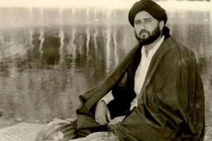 Pourquoi l'Imam Khomeiny n'a pas permis l'autopsie du corps de Hajj Mustapha ?