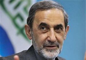 Velayati: La Résolution 598 de l`ONU résulte de la bravoure et du sacrifice iranien