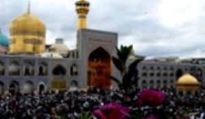 La cérémonie du Nouvel An aura lieu avec les prières du Maghreb et du soir au mausolée de l`Imam Khomeini (Que DIEU sanctifie son noble secret).