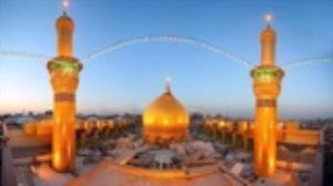 Les chiites du monde célèbrent la naissance de l`Imam Hussein(p)