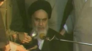 L`art de la révolution islamique d`Iran selon Imam Khomeiny  (Première partie)