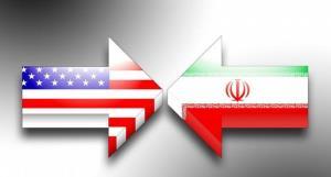 Les réactions contre la négociation avec les  Etats-Unis