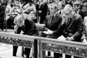 Comment s`est déroulée l'histoire de la prise de l'ambassade américaine en Iran ?