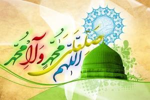 Les principales approches de l'Imam Khomeiny (paix à son âme) concernant l'union entre les musulmans.