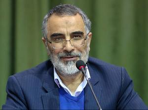 Dans cette quarantième année, nous suivrons avec puissance le chemin de l'Imam Khomeini