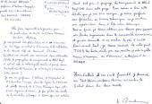 Désire pour continuer à étudier en Iran et demander les livres de l`Imam Khomeini