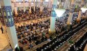 Le cercle de la familiarisation avec le Saint Coran au mausoleé de l`Imam Khomeini (Que Dieu sanctifie son noble secret)