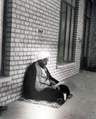 Qui est le gendre de l'imam Khomeiny (paix à son âme) ?
