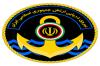 Le discours de l'Imam Khomeiny (paix à son âme) sur l'importance de l'activité de la force navale.