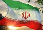 Les propagandes contre l`Iran!