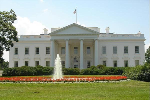 Le but de Washington est de créer l'instabilité permanente dans la région