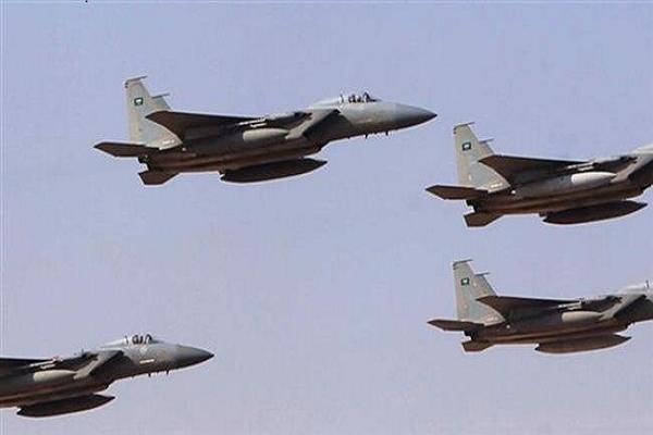 L'Arabie saoudite continue à bombarder les zones d'habitation au Yémen