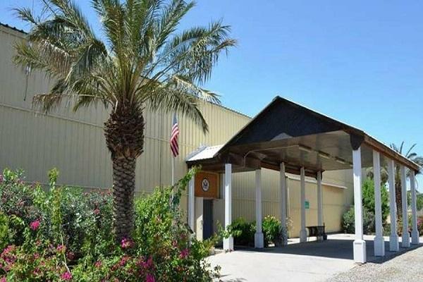 Les allégations des Américains pour fermer leur consulat général à Bassora sont ridicules