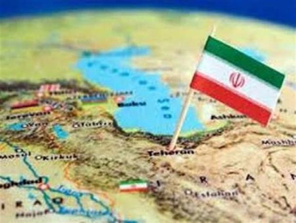 Le point de vue de l'Imam Khomeini (Que DIEU sanctifie son noble secret) dans le domaine de la diplomatie étrangère.