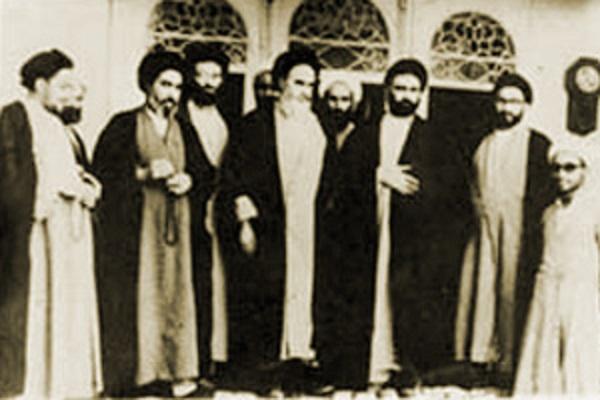 Quel était le point de vue de l'Imam Khomeiny (paix à son âme) sur la disparité entre Sunnite et Chiite ?