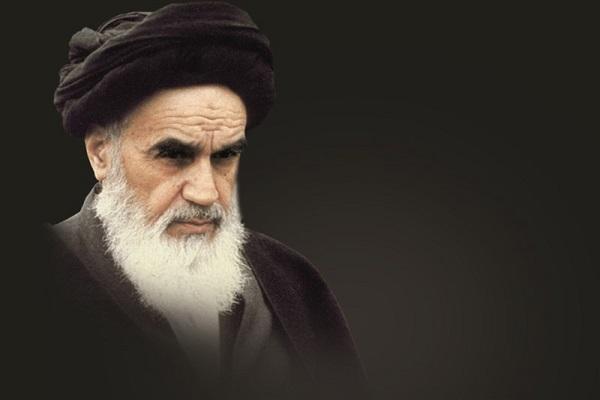 Karbala, Achoura et l'Arbaeen dans la parole de l'Imam Khomeiny.