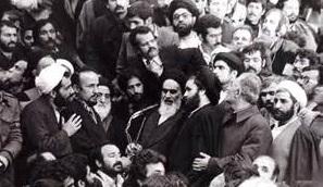 L'art de la révolution islamique d'Iran Selon l'Imam Khomeini (3e partie)
