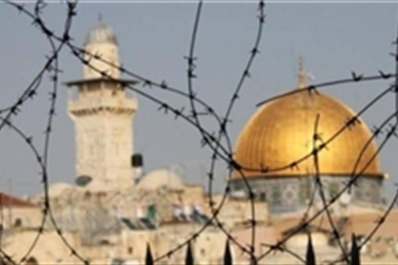 Les Iraniens déclarent tout leur soutien pour le peuple palestinien