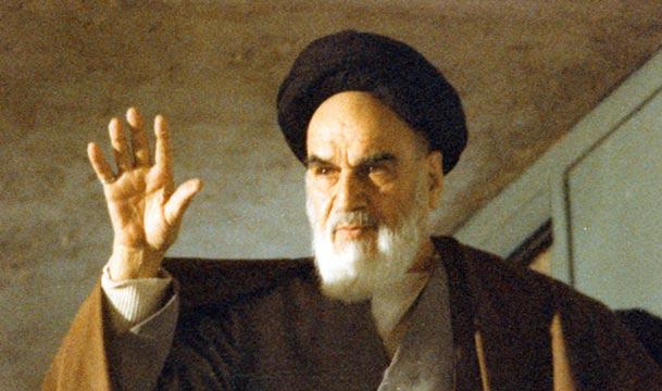 Le fondement et le pivot des pensées politiques et sociales de l'imam Khomeiny