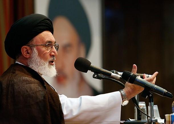 L`Iran organisera un meilleur pèlerinage que celui de l`année dernière