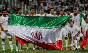 Sportif musulman du point de vue de l`Imam Khomeiny