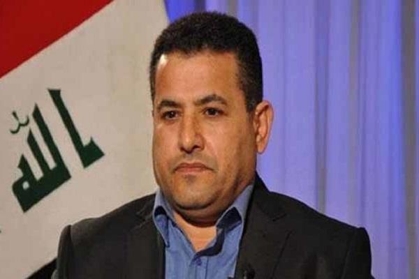 Le ministre irakien de l`Intérieur à Karbala pour superviser les efforts visant à assurer la sécurité d`Arba`in