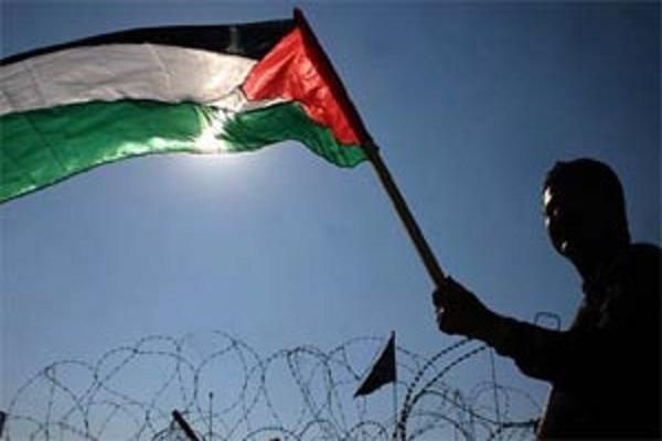 Les enfants et les jeunes palestiniens, les principales cibles du régime envahisseur.