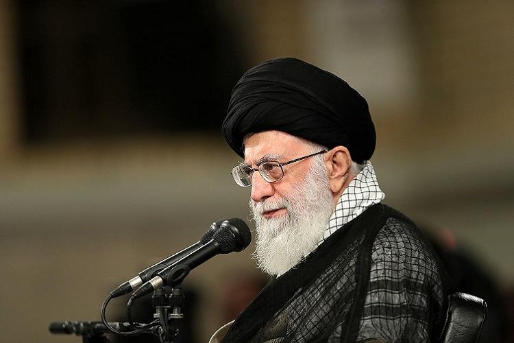 L'Iran favorise une approche démocratique pour résoudre la question palestinienne