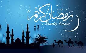 Les musulmans français débutent le Ramadan le 15 mai