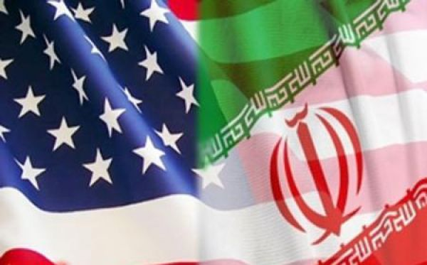 Rohani: Les USA doivent prouver leur volonté de régler l`affaire par le dialogue
