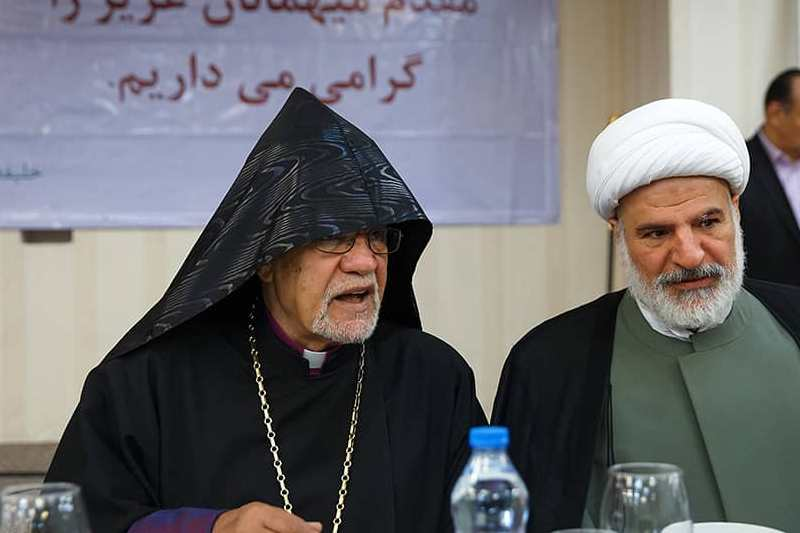 Les Etats-Unis incapables d`affronter l`unité iranienne