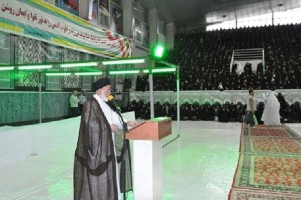 Un responsable du Hajj iranien souligne l`importance de l`unité islamique