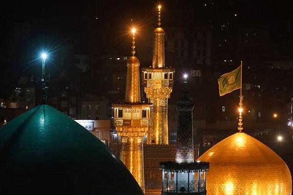 Un historien japonais converti à l`islam