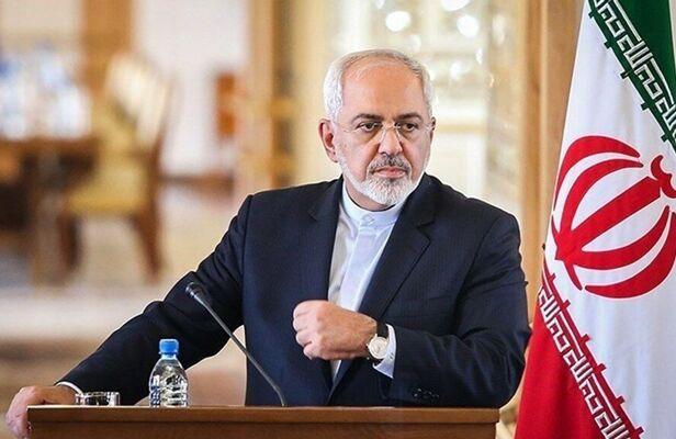 Ce sont les États-Unis, pas l`Iran qui ont recours à l`extorsion de fonds, déclare Zarif à Pompeo