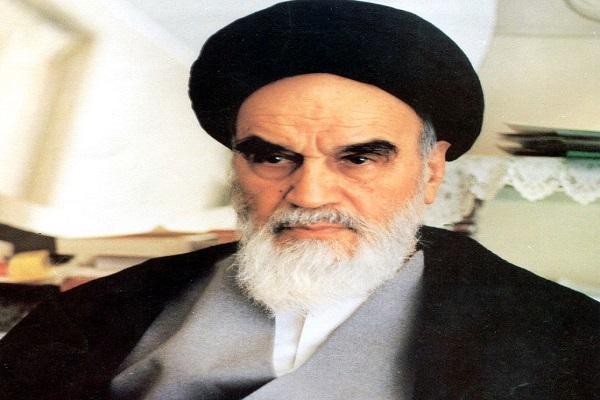 Comment était l'attention portée par l'Imam Khomeini (paix à son âme) à  la situation des paysans?