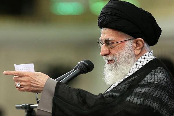 """PGAC: """"L'Iran poursuivra avec fermeté la réduction de ses engagements """""""