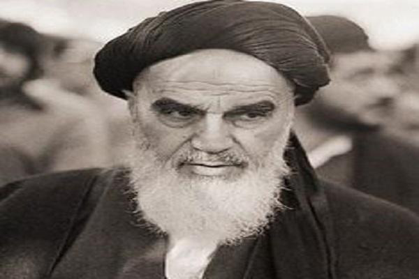 Comment était la vision de l'Imam Khomeini (paix à son âme) sur les agriculteurs et les paysans?