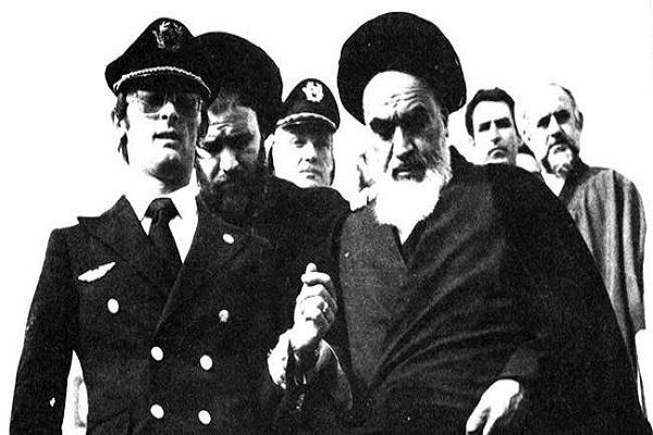 Anniversaire de la révolution de 1979 : l`Iran lance les célébrations de la décade de l'Aube