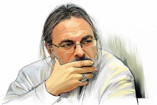 Décès de l'islamologue Christian Bonaud