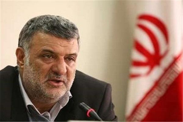 Les Etats-Unis mentent ; la nourriture et les médicaments sont sanctionnés aussi pour l'Iran, (Hojjati)