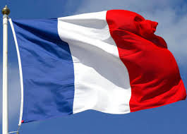 La France condamne l'attentat terroriste en Iran, à Zahedan