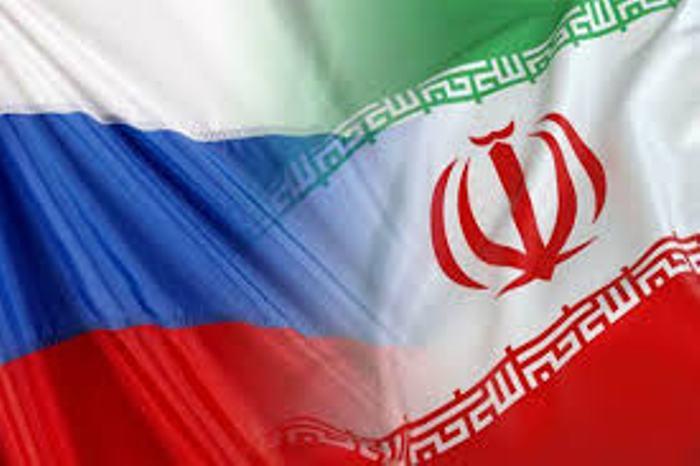 Accord nucléaire iranien: Paris réaffirme son soutien et rejette les accusations US