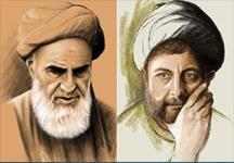 L'article de l'imam Moussa Sadr sur la révolution islamique d'Iran dans le journal français Le monde.